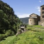 Andorra, a historical place